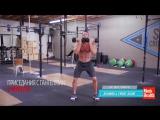 Разгон метаболизма_ 3 простых и эффективных упражнения с гантелями