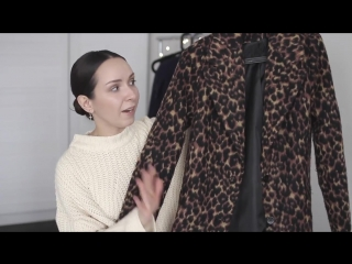 Битва Блогеров #LoveKUPIVIP Модный weekend от Kseniya Vostrikova