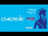 Chicane - Dont Give Up (Philip George RMX) (RadioMix)