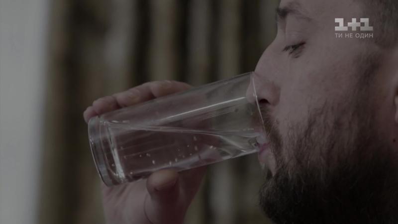 Життя без обману: як вибрати воду