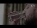 Життя без обману як вибрати воду