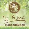 Dr. Nona LifeStyle - Новосибирск