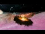 Paul Oakenfold - Southern Sun (Offer Nissim Remix 1) (Hubble Telescope Video) (2011)
