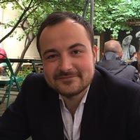 Сергей Галлер