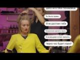 НЕАНГЕЛЫ - СЕРЕЖА [OFFICIAL VIDEO] - ПРЕМЬЕРА!