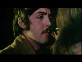 The Beatles - A Day In The Life (1967)