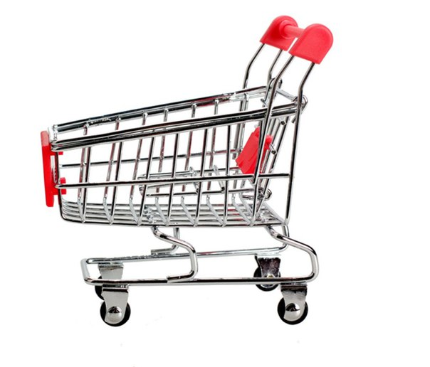 Мини тележка  https://ru.aliexpress.com/store/product/Mini-Supermarket-Handcart-Shopping-Utility-Cart-Mode-Storage-Toy-Red-New-EMS-DHL-Free-Shipping-Mail/203288_1967206852.html?detailNewVersion=&categoryId=154104