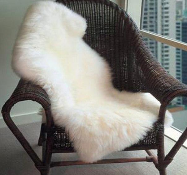 Супер мягкий коврик! 🙄 https://ru.aliexpress.com/store/product/Soft-Hairy-Carpet-Sheepskin-Chair-Cover-Seat-Pad-Plain-Skin-Fur-Plain-Fluffy-Area-Rugs-Washable/1763460_32614295686.html?detailNewVersion=&categoryId=100000392