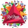 Детские Праздники в Екатеринбурге| Красная Панда