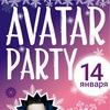 AVATAR FEST Фестиваль мантровой музыки и йоги!