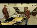 Нико Хюлькенберг прокатился на Renault RS01 и RE40