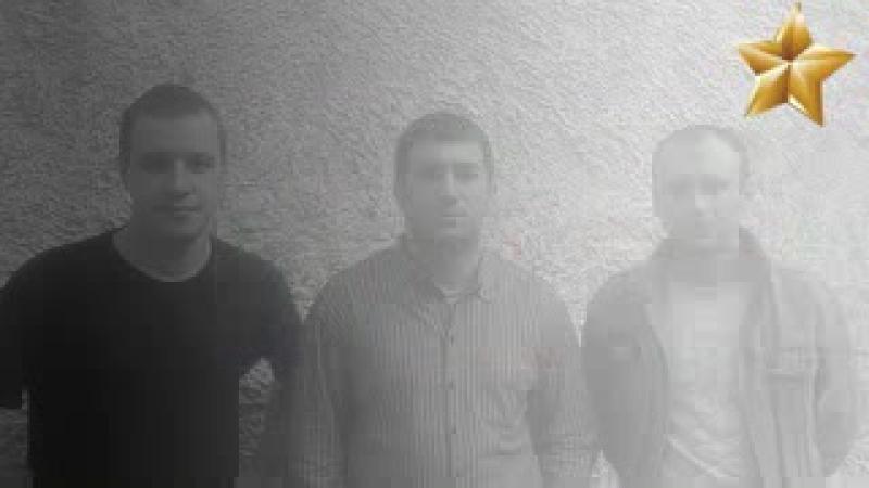 Rovsan Caniyev 2016 Старший Брат Ровшан Ленкоранск - 240P