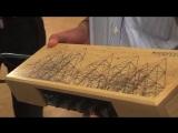 Moog Factory или Как делают синтезаторы Moog