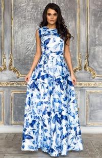 В перми стильные платья
