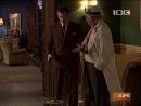 Тайны Ниро Вульфа (2002) 2 сезон 8 серия. Прежде чем я умру [Страх и Трепет]