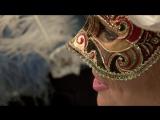 Романтические города Карнавал в Венеции (2010)