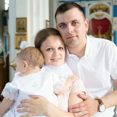 Катюшка Иванова