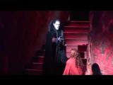 Мюзикл Бал Вампиров_Полная версия