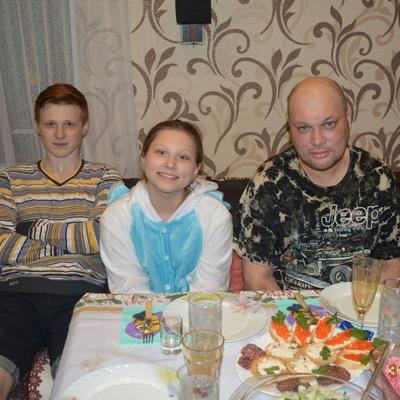 Эдуард Шайхутдинов