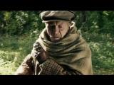 Шерлок Холмс (2013) - Сериал в HD - 9-10 Серия