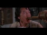 Jackie Chan vs Ken Lo - Drunken master 2 (1994)