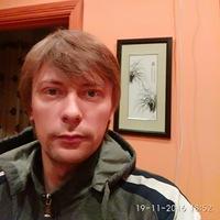 Denis Voronov
