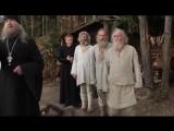 ВИДЕО - Притча Трое ва и трое нас. Господи, помилуй нас! (о разнице формы и содержания веры)