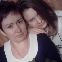 Татьяна Колыванова