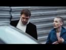 Бумер Фильм второй (2006) супер фильм