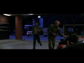 Новичок (1990) супер фильм 7.0/10