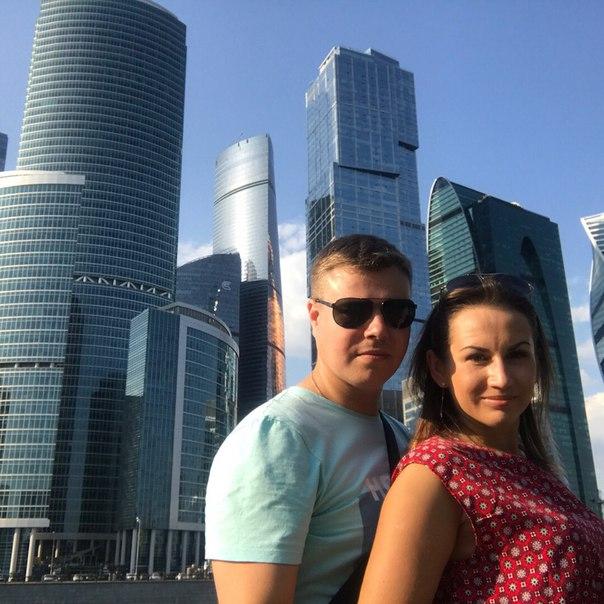Фото №456239101 со страницы Виталия Воробьёва