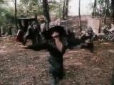 Не покидай (СССР, 1989) Подари лошадку атаману