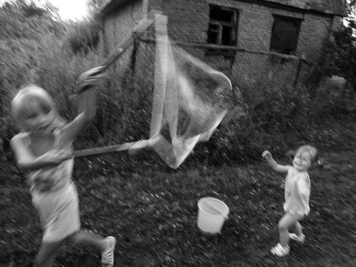 Итоговая выставка XX Областного фотографического фестиваля. Русский музей фотографии