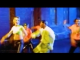 Best Eurodance 90s Hits Mix . Евродэнс 90-х лучшие клипы