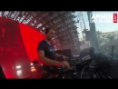 The Nightcrawlers - Push The Feeling On (Rodg Remix) [live @ Ushuaïa Ibiza]