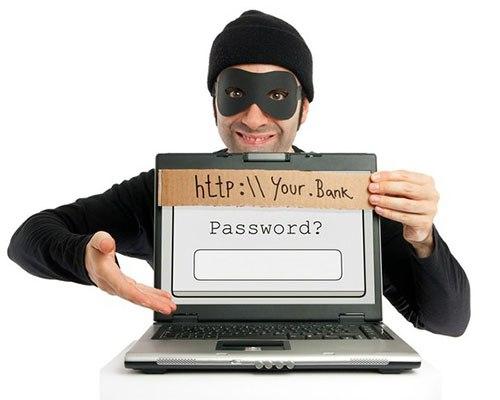 Сбербанк намерен страховать риски от кибермошенников  Сбербанк плани