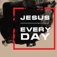 jesus_everyday