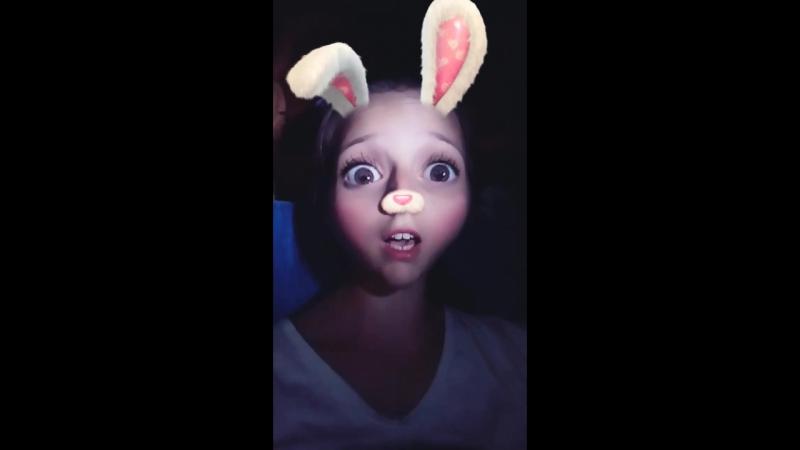Snapchat-1942004727.mp4