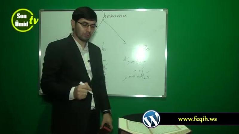 Haci İlkin Tecvid dersi İshba.mp4
