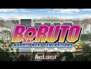 Boruto. Naruto Next Generations. 12 Серия