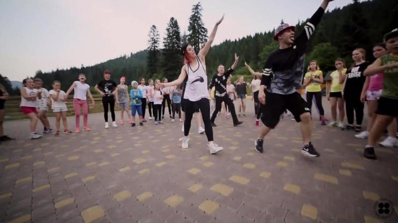 Монатик - Кружит_ workshop by Eugene Kulakovskyi_ D.side dance camp