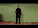 Денис Астахов - Жонглирование- нож, зажигалка, монета
