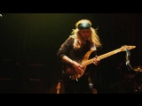 Uli Jon Roth - Tokyo Tapes Revisited - Live in Tokyo 2016