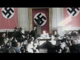 Апокалипсис. Вторая Мировая Война. 6-я серия. Конец кошмара