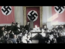 Апокалипсис Вторая Мировая Война 6 я серия Конец кошмара