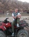 Кирилл Купраш фото #2