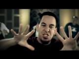 X-Ecutioners ft. Mike Shinoda, Mr Hahn  Wayne Static - Its Going Down HD