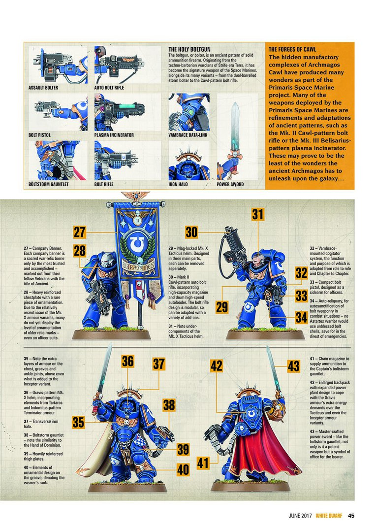 News Games Workshop - Tome 6 - Page 6 6oeQgq5J2TM