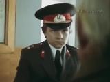 «Каникулы Кроша» (1980) - приключения, молодёжный, реж. Григорий Аронов