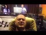 Приглашение на 25.2.17 в ХХХХ Челябинск DJ HARISOV #GROOVEBOXXXX